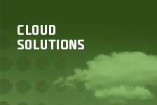 CloudSolution