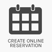Create Online Reservation