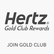 Join Club Gold