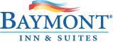 Baymont Inn and Suites Discounts