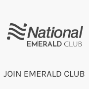 Join Emerald Gold