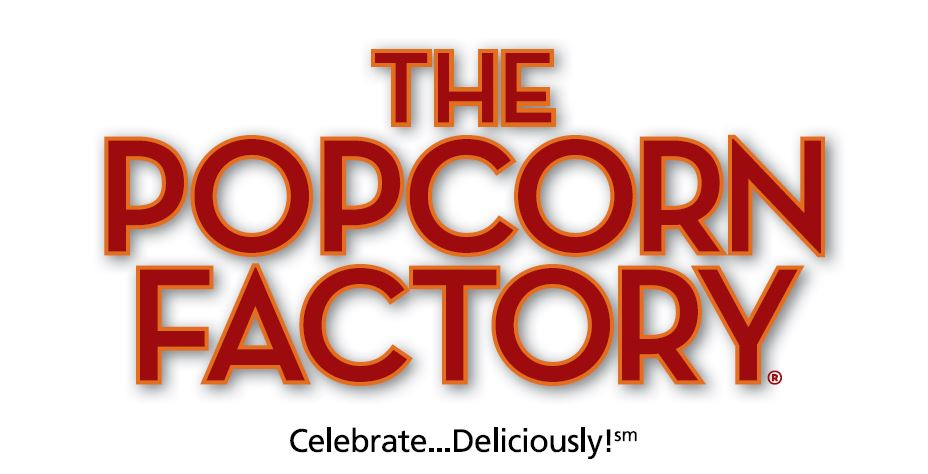 The Popcorn Factory Discounts