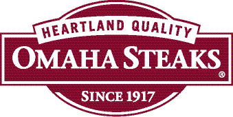 Omaha Steaks Discounts