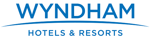 Wyndham Hotels And Resorts Discounts